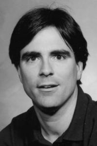 Dr. Randy Pausch, 1960-2008 <i>Ave Ate Vale</i>