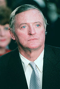 200px-william_f_buckley2c_jr_1985
