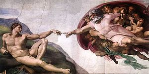 300px-the_creation_of_adam