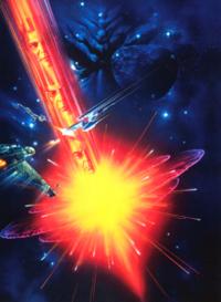 200px-star_trek_vi-poster
