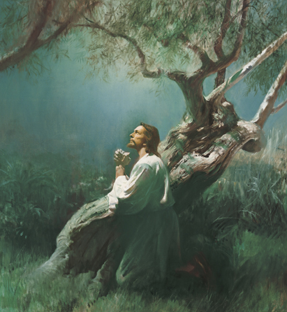 jesus-praying-in-gethsemane-39591-gallery
