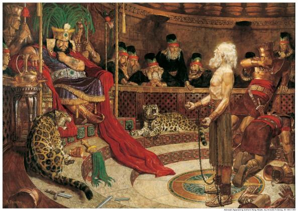 075-075-abinadi-before-king-noah-full