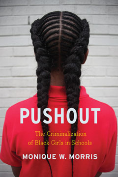 pushout_final