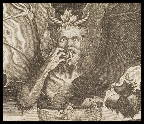 satan-consuming-judas-from-dantes-inferno