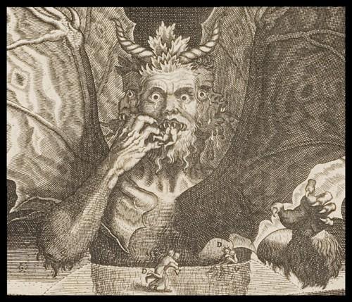 satan-consuming-judas-from-dantes-inferno
