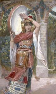 jephthah-s-daughter-jpglarge