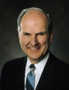 elder-russell-m-nelson-mormon