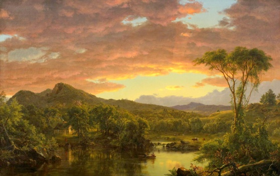 004-frederic-edwin-church-theredlist