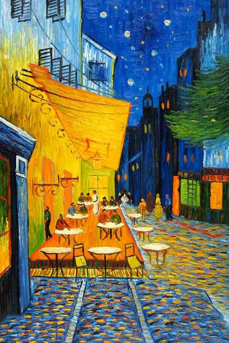 cafe-terrace-at-night-2