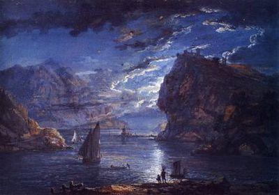 paul_sandby_a_rocky_coast_by_moonlight-thumb