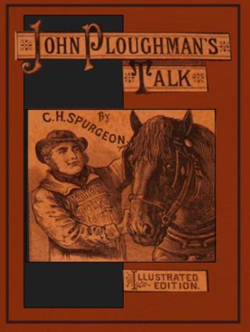 john-ploughman-s-talk
